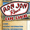 Ron Jon Resort