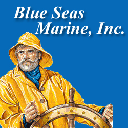 Blue Seas Marine Inc.