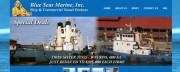 Blue Seas Marine, Inc. Ship Brokers