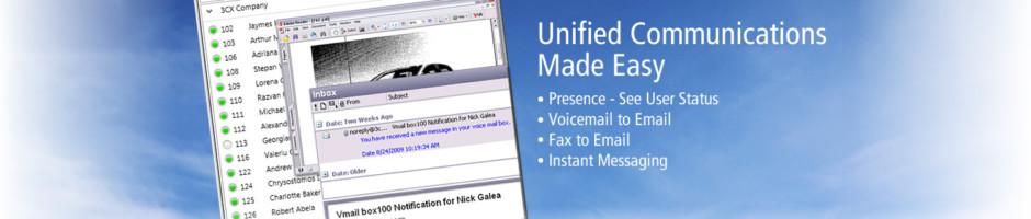 Unified Com