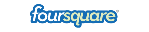 We're On FourSquare! - N-Sync Computer Services