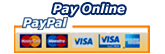 N-Sync Computer Services- Accepts Payments with PayPal