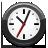clock_48