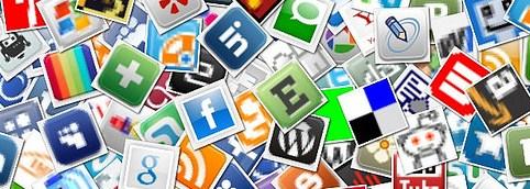 social_media_collage-482x172