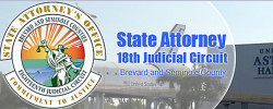 N-Sync Celebrates 7 Years Working with the Brevard and Seminole Counties State Attorney's Office