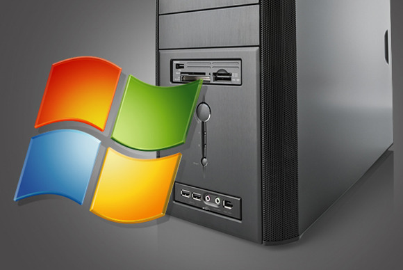 Windows 7 Users Urged to Uninstall Broken Update That Wreaks Havoc on Software