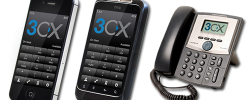 3CX Named as One of CRN's 2015 Top Tech Innovators
