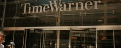 Bye, bye Time Warner Cable. Hello Charter
