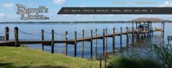 Darrell's Docks